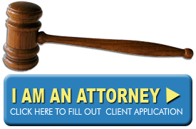 new attorney initial button copy