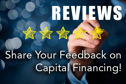 Lawsuit Loans Customer Review