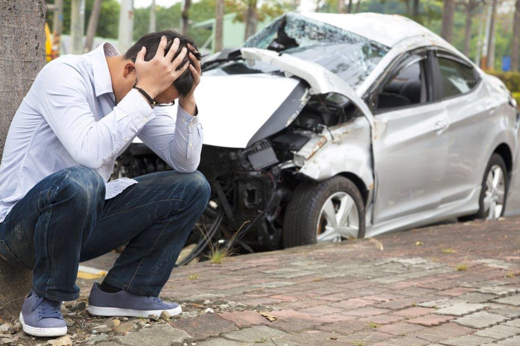 car-accident-claim