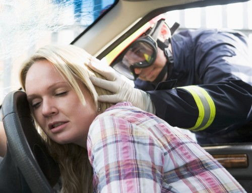 5 Mistakes NOT to Make While in Treatment after an Accident