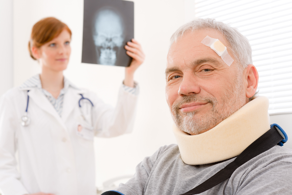 Five Mistakes to Avoid When Dealing With Your Doctor Throughout Your Personal Injury Case