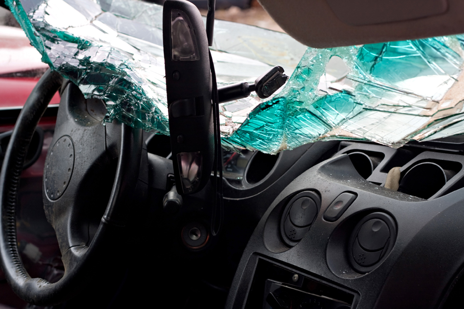 Six Mistakes That Could Cost You Your Personal Injury Claim