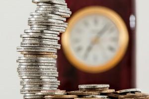 Debts Piled Up Due To Pending Lawsuit