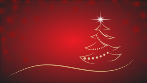 Help Reduce the Holiday Stress for Your Clients With Litigation Financing