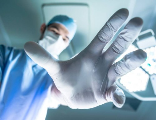 Why Medical Malpractice Cases are So Difficult (and Costly!)