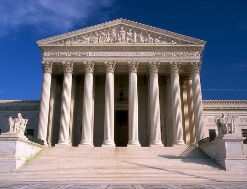 Closed Courts and what they mean for your client's Pre-Settlement Advance